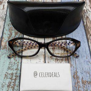 Tory Burch TY2044 1322 Women's Eyeglasses/SEL454